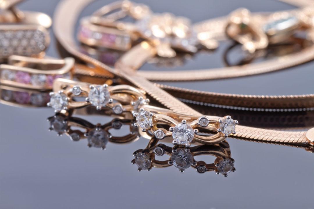 Glänzend unterwegs mit Von Hofen Juwelire