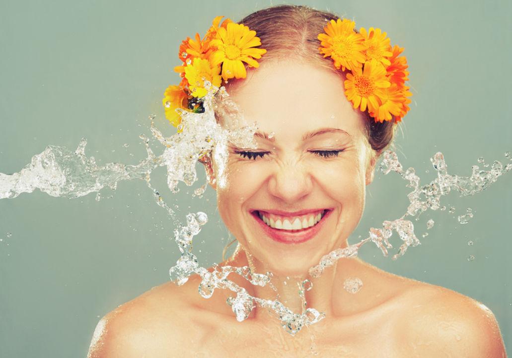 Clean & Fresh / Tiefenreinigung - Tag für Tag ein gepflegtes Auftreten