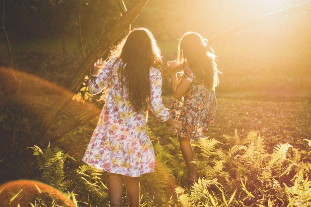 Sommer, Sonne, Fashiontrends – das sind die Mode-Styles 2019