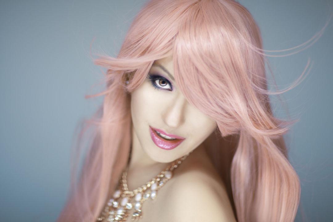 Coloration oder Tönung: Haare richtig färben
