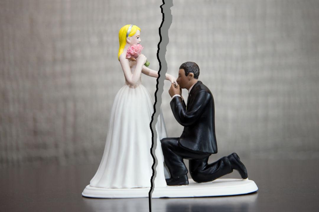Tipps, um den Ex zurück zu gewinnen