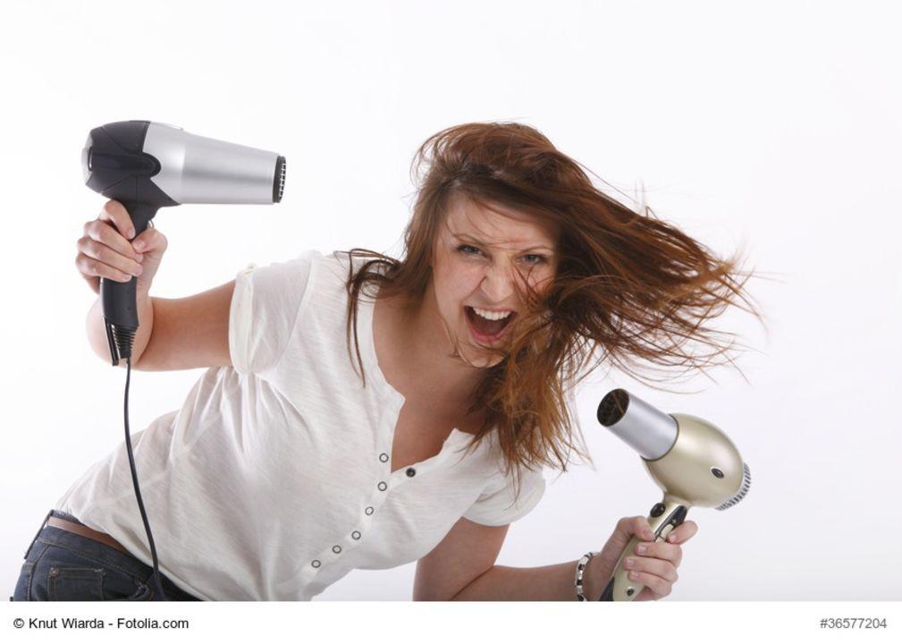 Haartrockner Vergleich