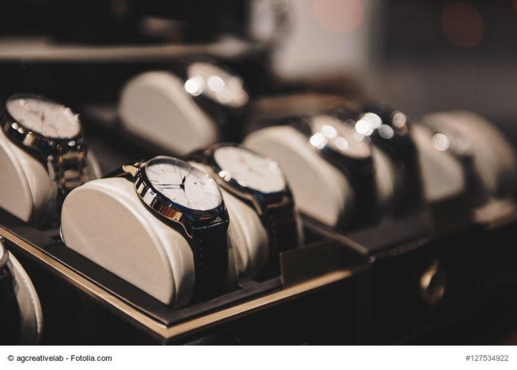 Günstige Replica Uhren für Ihr Handgelenk
