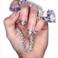 Glamour Nails & Cosmetic in Hannover (Kosmetikstudio, Nagelstudio)