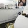 SKIN8 - Zentrum für Hautgesundheit in Gießen (Kosmetikstudio, Massage, Nagelstudio, Visagist)