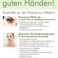 Dermavie - Permanent Make Up und Kosmetik in Remseck am Neckar (Kosmetikstudio, Massage, Visagist)