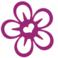 Kosmetik-Fußpflege-Massage Knospe in Neu Wulmstorf (Haarentfernung, Kosmetikstudio, Massage, Mobile Massage, Nagelstudio)