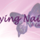 Flying Nails Berlin in Berlin (Nagelstudio)