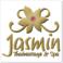 Jasmin 2 Day Spa & Thaimassage in Stuttgart (Massage)