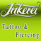 INKEREI - Tattoo und Piercing in Dresden (Tattoo & Piercing)