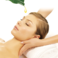 Andrea Gall Kosmetik & Wellness in Friedberg (Kosmetikstudio)