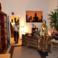 RUAN THAI Massagen & Wellness-Spa Bonn in Bonn (Massage)