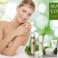 Andrea Gall Kosmetik und Wellness zum Wohlfühlen in Friedberg (Kosmetikstudio)