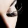 Les yeux de beauté - Wimpernverlängerung in Grasberg (Kosmetikstudio)