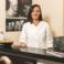 Kosmetikstudio Yasmin Kania in Velbert (Kosmetikstudio)