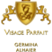 Visage Parfait in München (Kosmetikstudio)