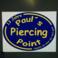 Pauls Piercing Point in Kempten (Allgäu) (Tattoo & Piercing)