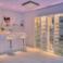 Kosmetik- und Nagelstudio Schönheitspunkt in Bruchsal (Haarentfernung, Kosmetikstudio, Massage, Nagelstudio)