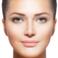 Marion Dwyer - Permanent Make-up - Long Time Liner in Paderborn (Kosmetikstudio, Tattooentfernung)