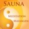 Die Sauna im Viertel - Ayurveda Massage in Bremen (Massage, Sauna & Therme)