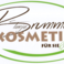 Brummer Kosmetik für Sie & Ihn in München (Haarentfernung, Kosmetikstudio, Nagelstudio, Visagist)