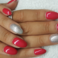 beauty nails c&j in Langen (Hessen) (Kosmetikstudio, Nagelstudio)