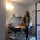Kosmetik Deluxe in Kiel (Kosmetikstudio, Massage, Nagelstudio, Visagist)