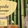 Niyada Thaimassage in Bielefeld (Massage)