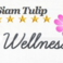 Siam Tulip Thaimassage Wellness in Stuttgart (Massage)