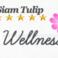 Siam Tulip Thaimassage Wellness in Stuttgart (Massage)