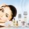 CARISMA KOSMETIK | SKIN REPAIR | ANTI-AGING in Berlin (Kosmetikstudio)