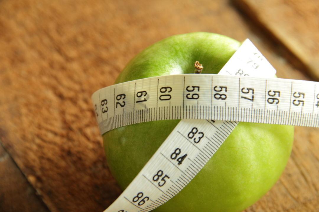 Fitness / Ernährungsberatung