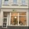 btStyle in Bonn (Kosmetikstudio)