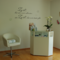 BEAUTY - ECK in Waldshut-Tiengen (Kosmetikstudio)