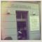 OLE BERLIN  BOUTIQUE SPA in Berlin (Kosmetikstudio)