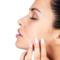 Kosmetikparadies in Birkenwerder (Kosmetikstudio)