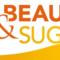 WAM Beauty & SugarEpil in München (Haarentfernung, Kosmetikstudio, Nagelstudio, Visagist)