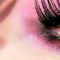 Derma Contour Kosmetiksalon in Porta Westfalica (Kosmetikstudio)