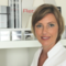 Ihre Kosmetikerin - Larissa Schmidbauer in Leverkusen (Kosmetikstudio)