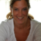 Mobile Massage und mobile Büromassage in Bremen (Massage)