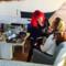 Tattoos&Make up by Mandy Koschmann in Stralsund (Visagist)