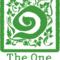 The One Thai Massage in Leinfelden-Echterdingen (Massage)