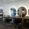 Lessing Friseure in Frankfurt am Main (Friseur, Kosmetikstudio, Massage, Nagelstudio)