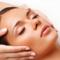 Beauty parlour in Hamburg (Haarentfernung, Kosmetikstudio, Massage, Nagelstudio)