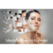 Medical Beauty Kornder in Zülpich (Kosmetikstudio)