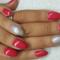 beauty nails c&j in Langen (Hessen) (Kosmetikstudio, Nagelstudio)