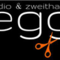Peggys Haarstudio in Kaisheim (Friseur)