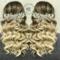Necla Vamin Makeup&Hair&Beauty Studio in Meschede (Kosmetikstudio, Visagist)