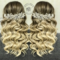 Hair&Makeup&Beauty in Meschede (Kosmetikstudio, Visagist)
