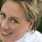 Susanne Zabel Kosmetik und Wellness in Hattingen (Kosmetikstudio, Visagist)